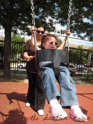 Swinging2