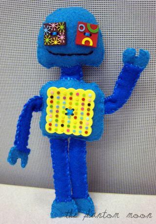 Robot_Hi_v2