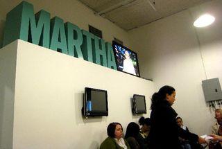 Martha 018