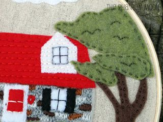 House Embroidery_2PM