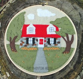 House Embroidery_PM