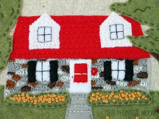House Embroidery_3PM