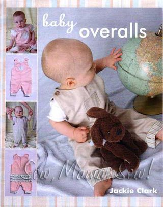 Babyoveralls400