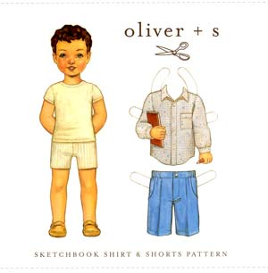 Oliver_Sketchbook-Shirt-and-Shorts-Pattern_300