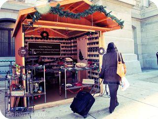 Christmas Village_03