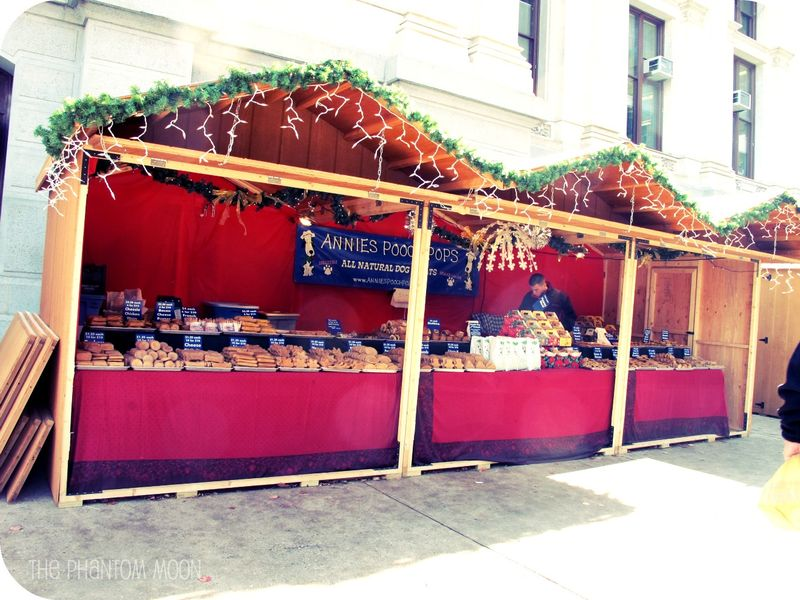 Christmas Village_06