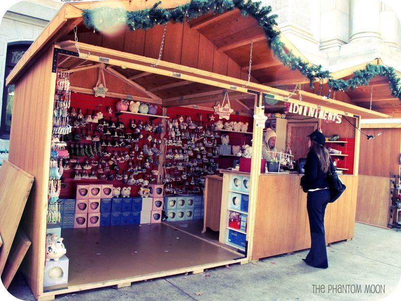 Christmas Village_04