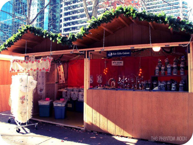 Christmas Village_05