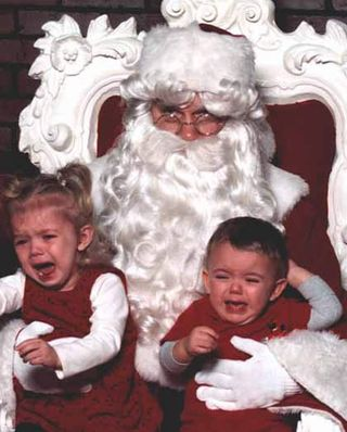 Christmas_myspace_funny_07