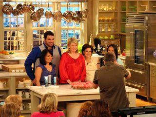 Martha Stewart Show_1