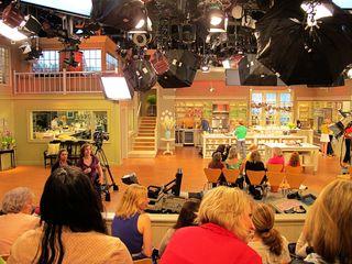 Martha Stewart Show_2