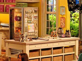 Martha Stewart Show_5