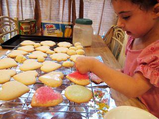 Cookies_BB3