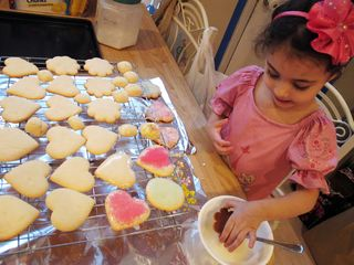 Cookies_BB4