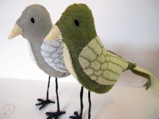 Pascal_Birdy Bird_4
