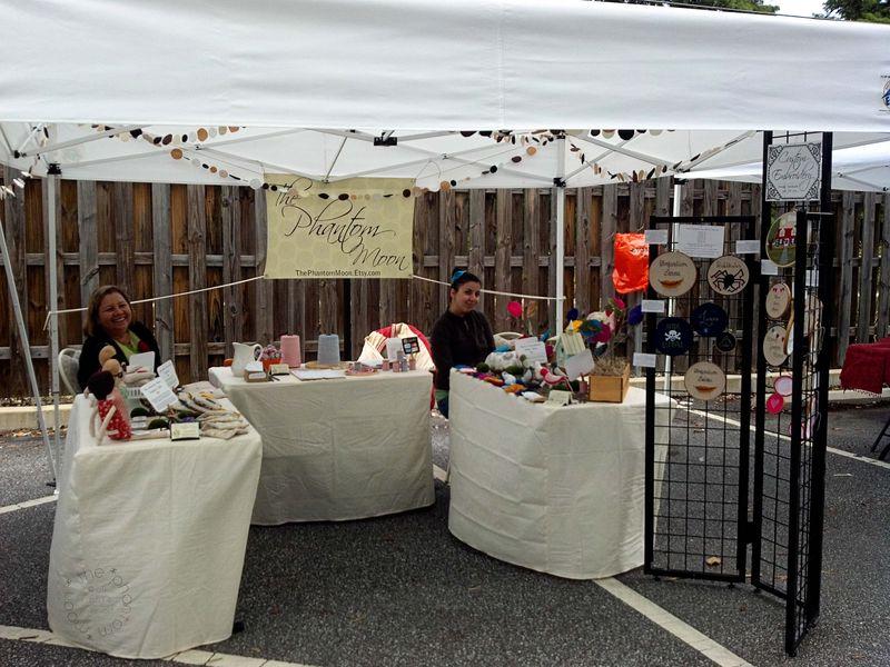 Outdoor Craft Store_1