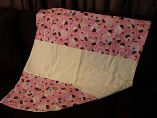 Blanket Side 1 copy