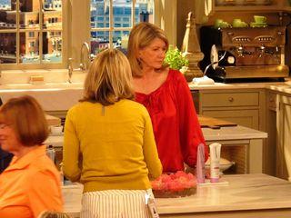 Martha Stewart Show_9
