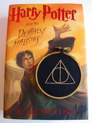 Deathly Hallows Hoop_1