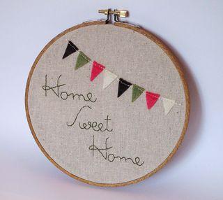 Home Sweet Home_Spumoni_2
