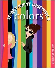 SAJ Colors Cover