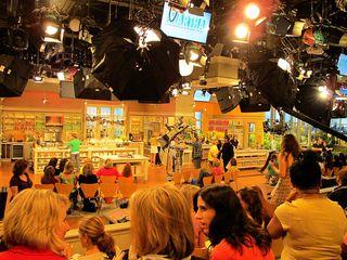 Martha Stewart Show_3
