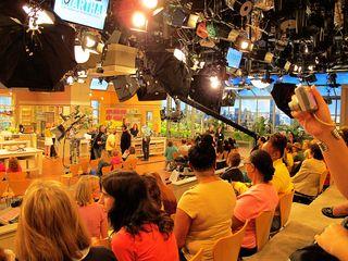 Martha Stewart Show_4