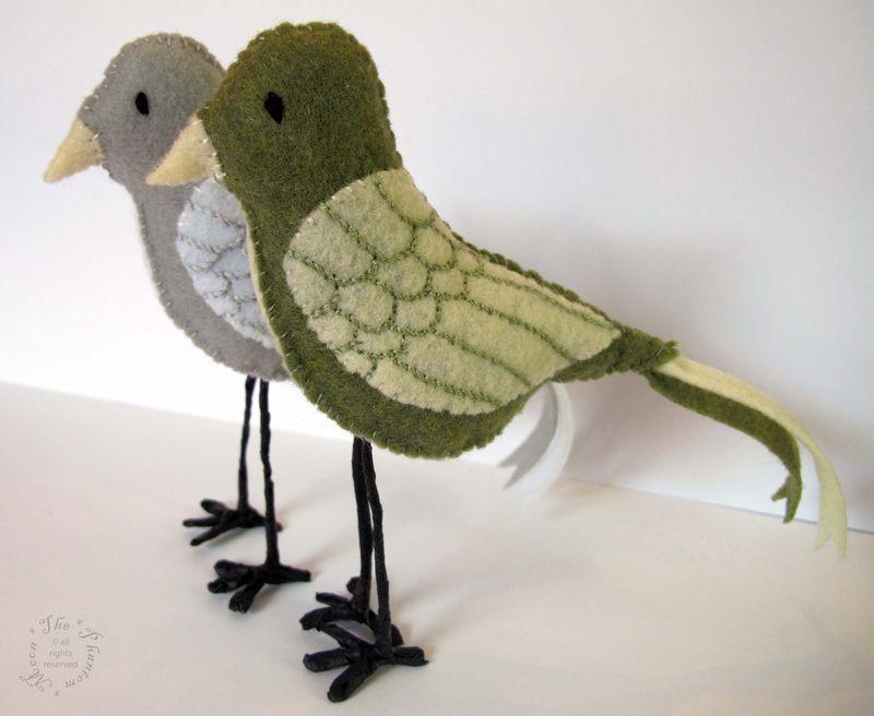 Pascal_Birdy Bird_5