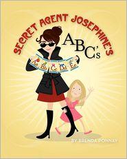 SAJ ABC's Cover