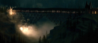 830px-Covered_bridge