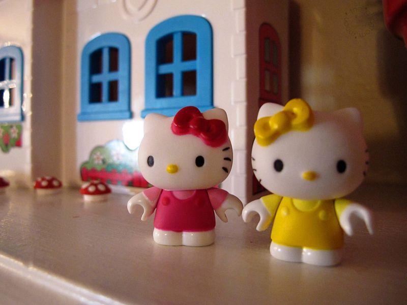 Hello Kitty Party_9