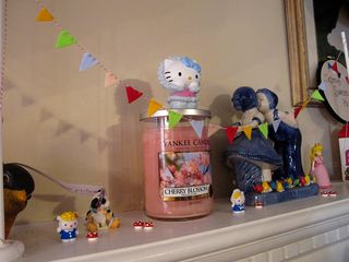 Hello Kitty Party_10