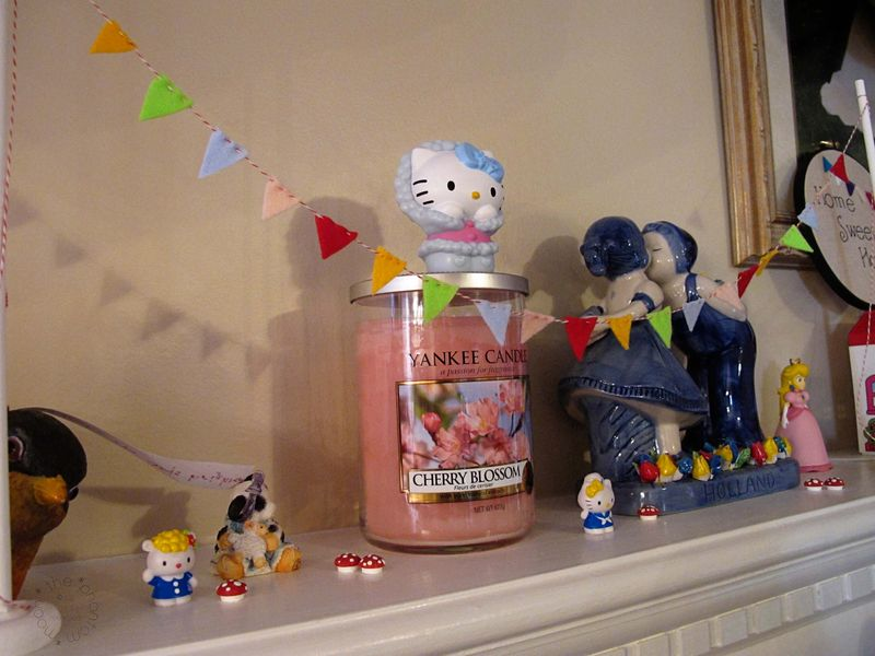 Hello Kitty Party_10