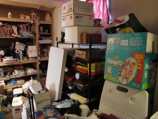 Craft Room Mess_3