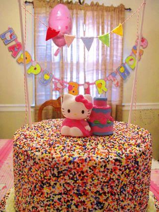 Hello Kitty Party_2