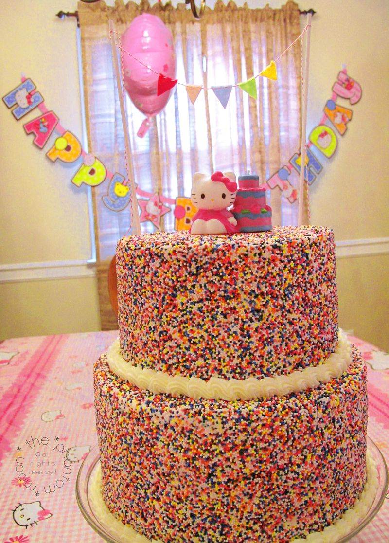 Hello Kitty Party_1