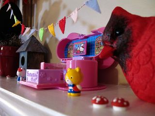 Hello Kitty Party_8