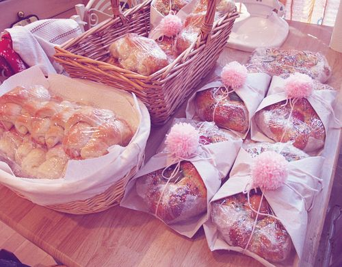 Easter Spread_1