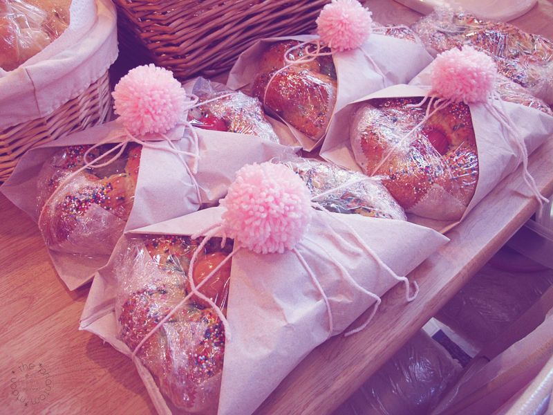 Easter Spread_2