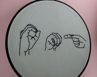 OMG_Sign Hoop_2