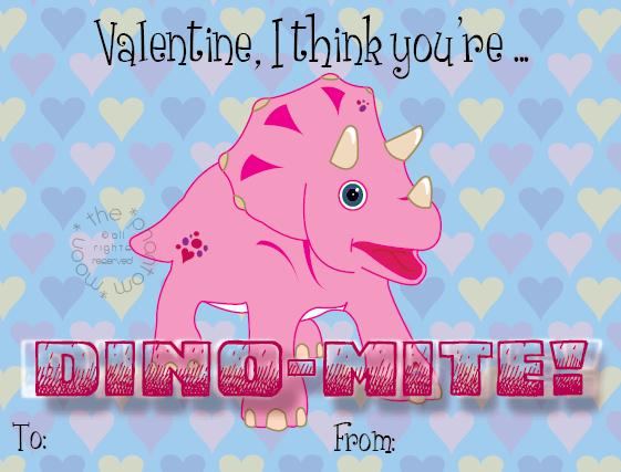 Dinomite Valentines_sample_2