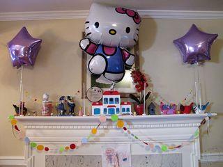 Hello Kitty Party_11