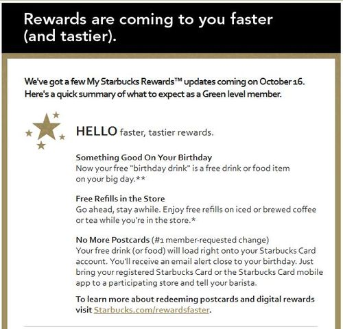 Starbucks New_Good