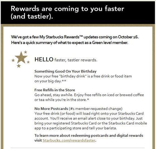 Starbucks New_Good
