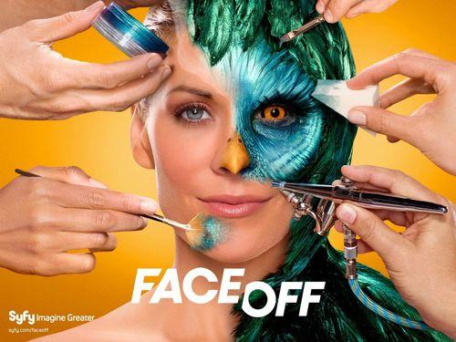 Faceoff_main