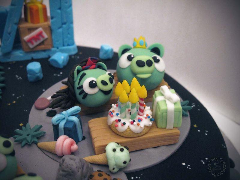 Pig Invasion Cake_TPM_04