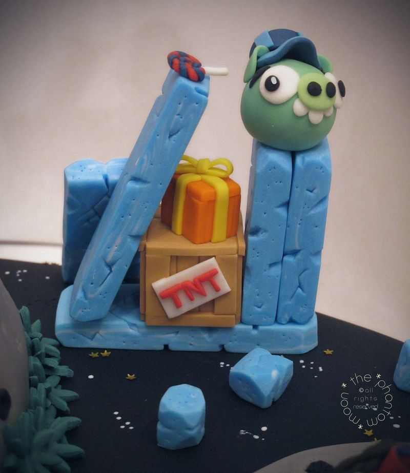 Pig Invasion Cake_TPM_05