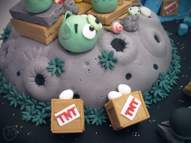 Pig Invasion Cake_TPM_08