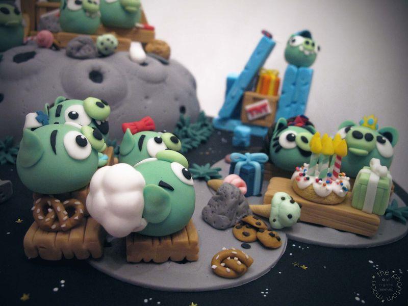 Pig Invasion Cake_TPM_10