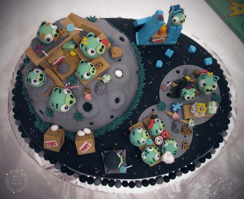 Pig Invasion Cake_TPM_11